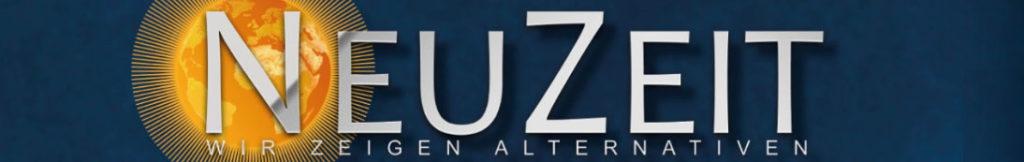 neuzeit-banner