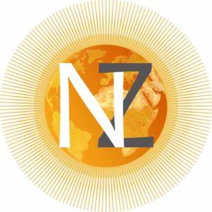 neuzeit-logo
